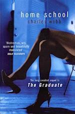 Home School af Charles Webb