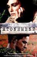 Atonement af Ian McEwan