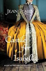 Castile for Isabella