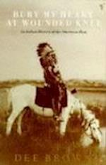 Bury My Heart at Wounded Knee (Arena Books)