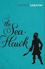 The Sea-Hawk af Rafael Sabatini, Ben Kane