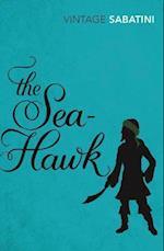 The Sea-Hawk af Ben Kane, Rafael Sabatini