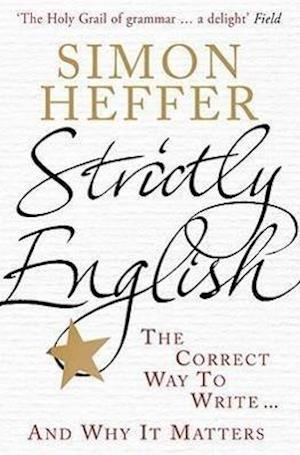 Strictly English