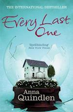 Every Last One af Anna Quindlen