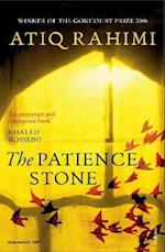 The Patience Stone af Polly Mclean, Atiq Rahimi