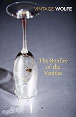 The Bonfire of the Vanities af Tom Wolfe