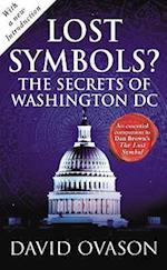 Lost Symbols?