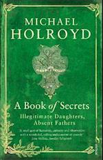 A Book of Secrets af Michael Holroyd
