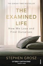 The Examined Life af Stephen Grosz