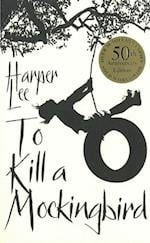 To Kill a Mockingbird af Harper Lee