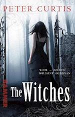 The Witches af Peter Curtis