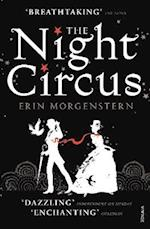 The Night Circus (Vintage Magic, nr. 5)
