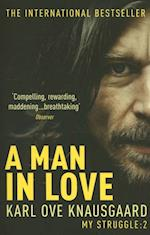 A Man in Love (Knausgaard, nr. 2)