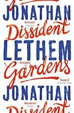 Dissident Gardens af Jonathan Lethem