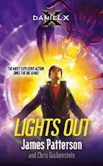 Daniel X: Lights Out (Daniel X, nr. 6)