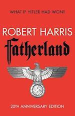 Fatherland af Robert Harris