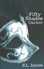 Fifty Shades Darker (Fifty Shades, nr. 2)