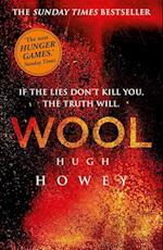 Wool (Wool Trilogy, nr. 1)