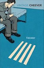 Falconer af John Cheever