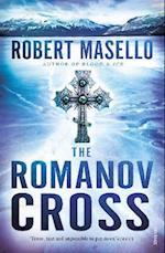 The Romanov Cross af Robert Masello