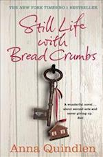 Still Life with Bread Crumbs af Anna Quindlen