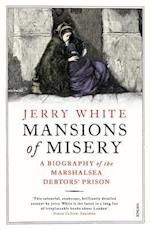 Mansions of Misery
