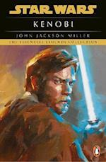 Star Wars: Kenobi (Star wars)