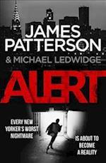 Alert (Michael Bennett, nr. 8)