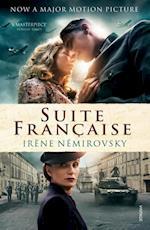 Suite Francaise af Irène Némirovsky
