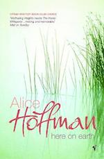 Here on Earth af Alice Hoffman