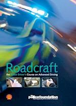 Roadcraft - The Police Driver's Course on Advanced Driving