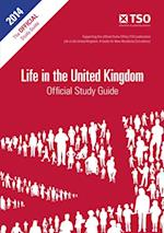 Life in the United Kingdom af Her Majesty's Stationery Office, Great Britain