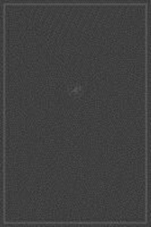 Advances in Heterocyclic Chemistry: Volume 63