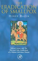 The Eradication of Smallpox