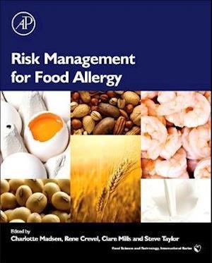 Risk Management for Food Allergy