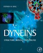 Dyneins af Stephen M. King