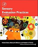 Sensory Evaluation Practices, 4e (Food Science and Technology)