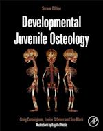 Developmental Juvenile Osteology