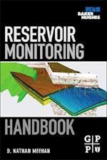 Reservoir Monitoring Handbook