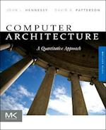 Computer Architecture (The Morgan Kaufmann Series in Computer Architecture and Design)