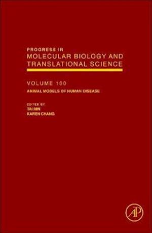 Animal Models of Human Disease