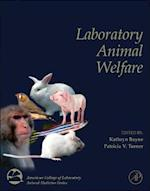 Laboratory Animal Welfare (American College of Laboratory Animal Medicine)