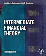 Intermediate Financial Theory (Academic Press Advanced Finance)