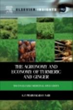 Agronomy and Economy of Turmeric and Ginger