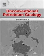 Unconventional Petroleum Geology