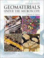 Geomaterials Under the Microscope