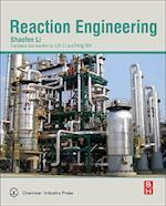 Reaction Engineering