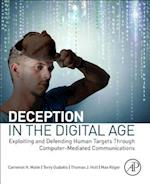 Deception in the Digital Age