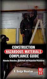 Construction Hazardous Materials Compliance Guide