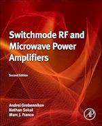 Switchmode Rf and Microwave Power Amplifiers, 2e